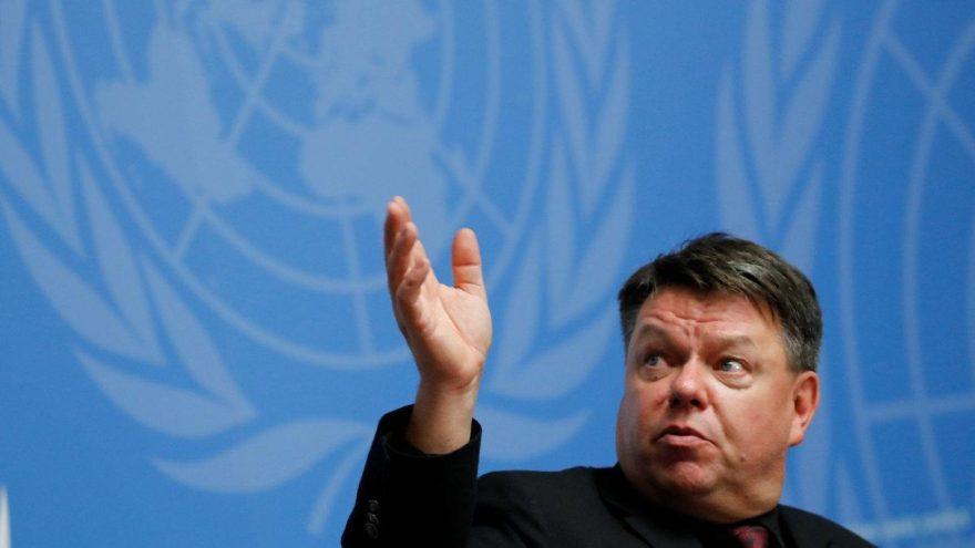 IPCC'den korkutan rapor: Isınma 1.5 derece aşarsa ekonomi astronomik boyuta çıkacak