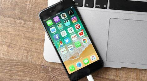 Apple dışındakiler iPhone fiyatlarını indiriyor