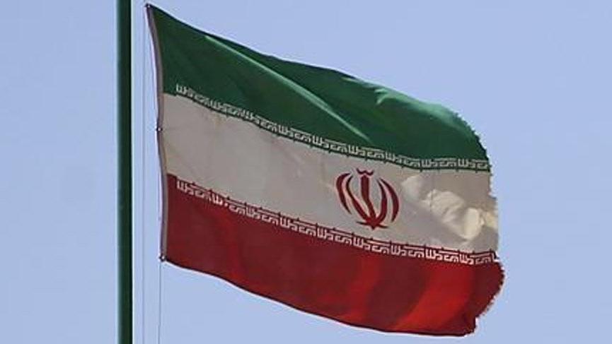 İran'dan Cemal Kaşıkçı açıklaması!