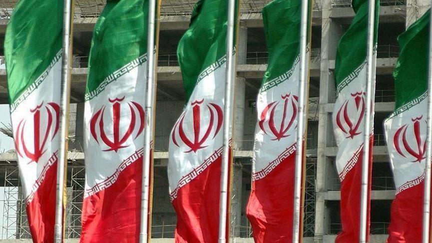 İran'dan Fransa'nın suçlamalarına sert yanıt
