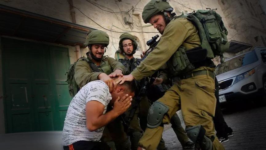 İsrail'den yeni bir savaş tehdidi daha!
