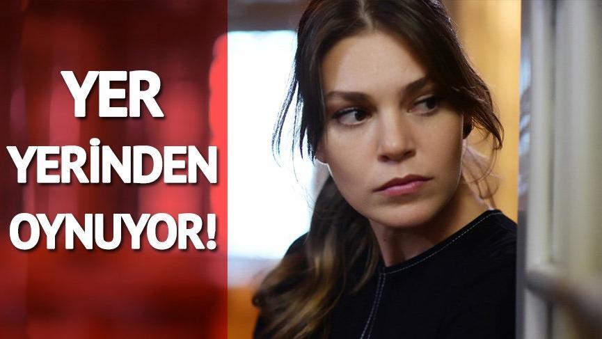 İstanbullu Gelin 59. Yeni bölüm fragmanı geldi! DNA testinin sonucu belli oluyor! (İstanbullu Gelin 58. son bölüm izle…)