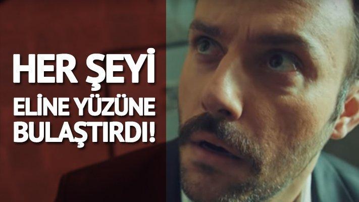 İstanbullu Gelin 58. Yeni bölüm fragman/ön izleme: Faruk gerçeği öğrenecek mi? İstanbullu Gelin 57. Son bölüm izle…