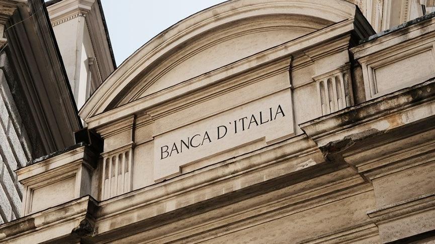 İtalyan ekonomisi alarm veriyor
