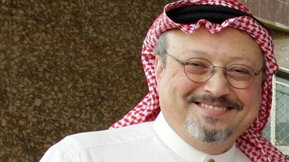 Washington Post: Muhabirimiz İstanbul'daki Arabistan Başkonsolosluğu'nda gözaltında