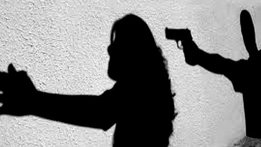 Baba evine dönen kız kardeşini öldürdü!