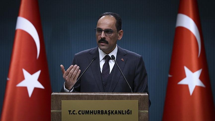 Son dakika: Erdoğan-Bahçeli krizine flaş açıklama! 'Çarpıtma var'