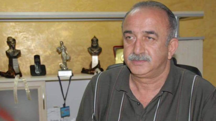 Türk sinemasının acı günü! Kamil Renklidere vefat etti
