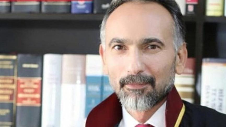 İstanbul Milliyetçi Avukatlar Grubu seçime hazır