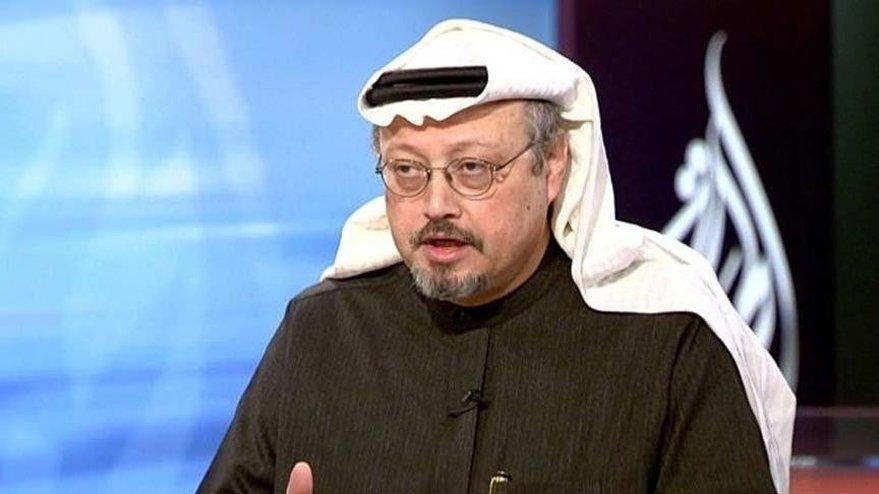 NYT: Suudi Arabistan, Cemal Kaşıkçı cinayeti için o ismi sorumlu tutacak