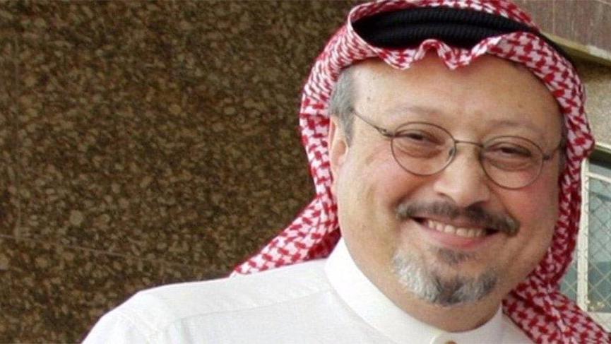 Suudi Veliaht Prensi'nden kayıp gazeteci açıklaması
