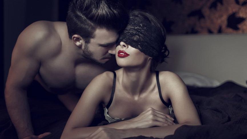 sex fantezi