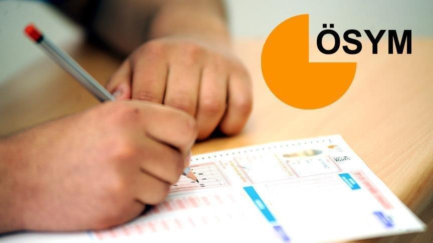 ÖSYM AİS: KPSS önlisans sınav giriş belgesi nasıl alınır?