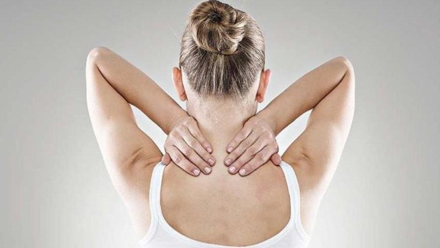 Kulunç nedir, neden olur? Kulunç ağrısı nerelere vurur? Kulunç belirtileri ve tedavisi…