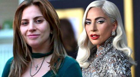 Fragman izle: İşte vizyondaki filmler… Lady Gaga'nın yeni filmindeki imajı izleyenleri şaşırtacak!