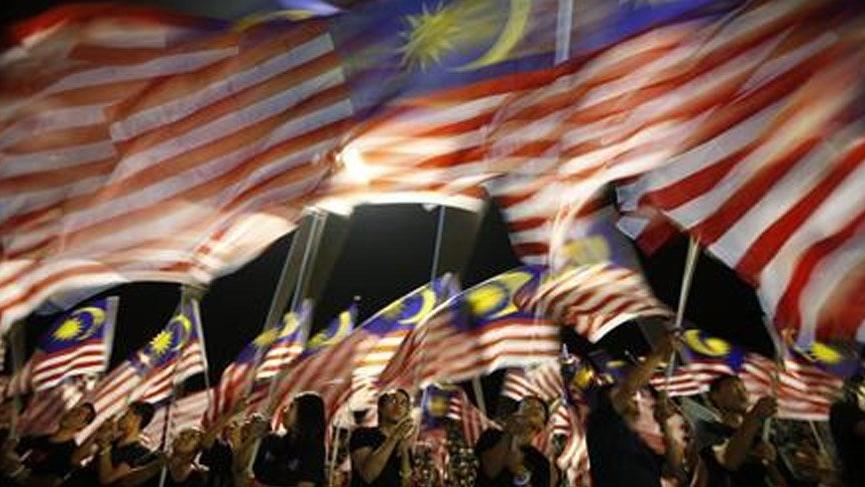 Malezya çocuk gelinler için harekete geçti