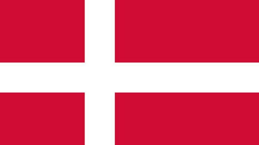 Danimarka, İran Büyükelçisini geri çağırdı