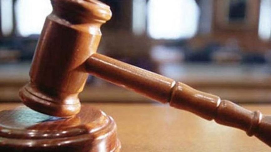 Adil Öksüz'ün doçent arkadaşının tahliye talebi reddedildi