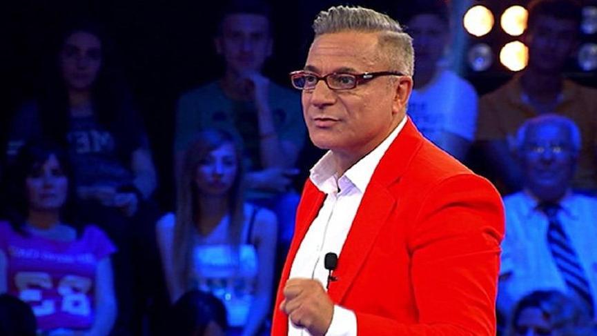 Mehmet Ali Erbil'in kardeşinden son dakika açıklaması!