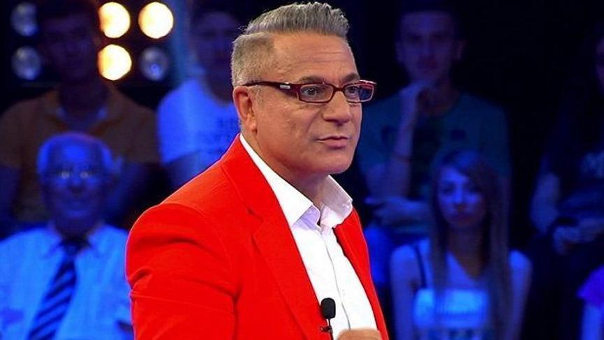 Mehmet Ali Erbil'in sağlık durumuyla alakalı son dakika açıklaması!