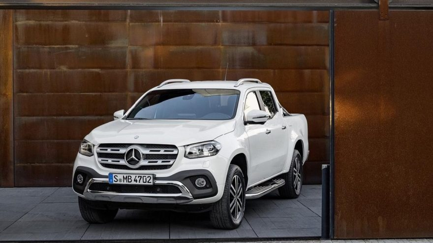 Mercedes-Benz'den Ekim ayına özel fırsatlar!