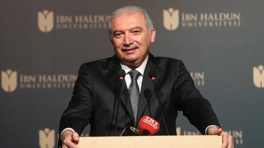 Üsküdar Çekmeköy metro hattı ne zaman açılacak? İBB Başkanı açıkladı