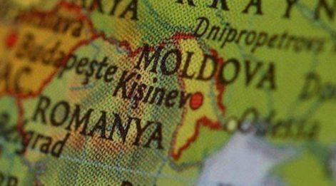 Moldova nerede? Moldova'ya nasıl gidilir? Kimlikle seyehat dönemi başladı...