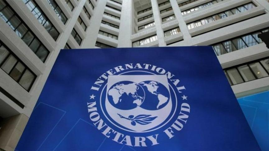 IMF'den çarpıcı rapor! Daha güvende miyiz?
