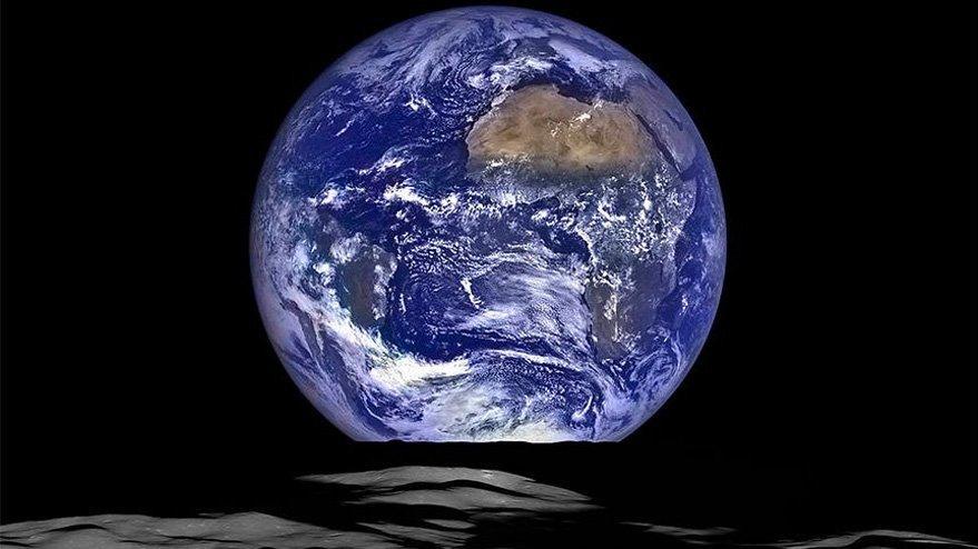 NASA duyurdu! Hubble Uzay Teleskobu yeniden faaliyette