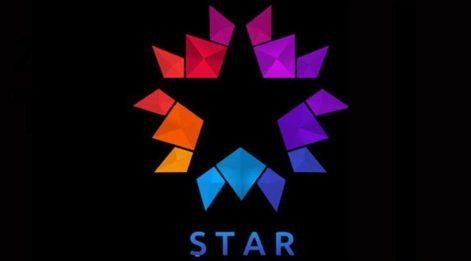Star TV'nin sevilen dizisinden final kararı! Nefes Nefese'nin önce günü değişti sonra...