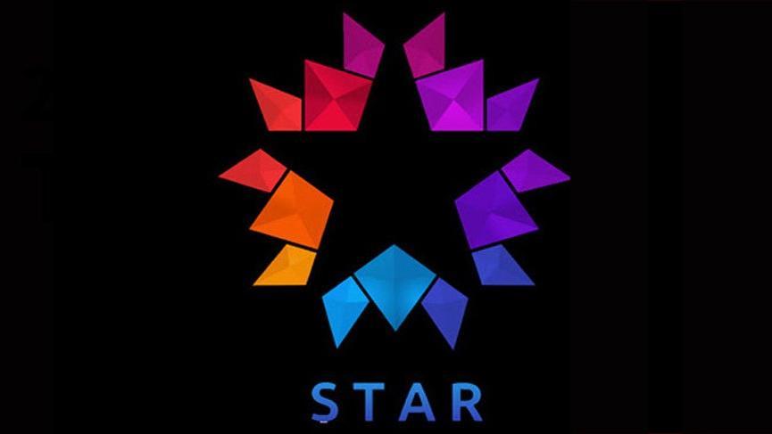 Star TV'nin sevilen dizisinden final kararı! Nefes Nefese'nin önce günü değişti sonra…