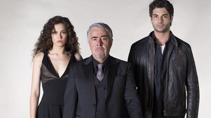 Star TV yayın akışı: Nefes Nefes bu akşam neden yok? Nefes Nefese yeni bölüm ne zaman?