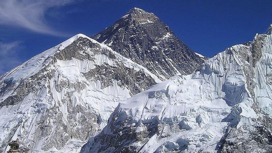 Nepal'de kaybolan dağcılardan kötü haber