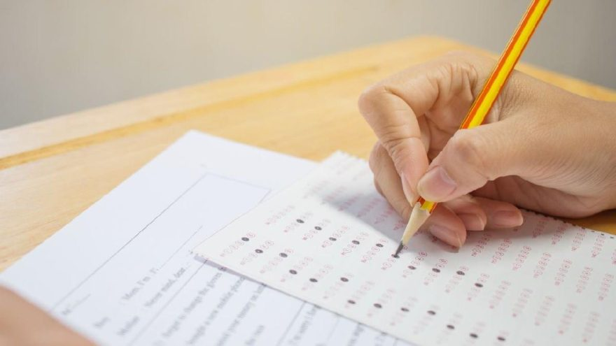 Açık Öğretim Lisesi (AÖL) ilk kayıt ve kayıt yenileme ne zaman bitiyor?