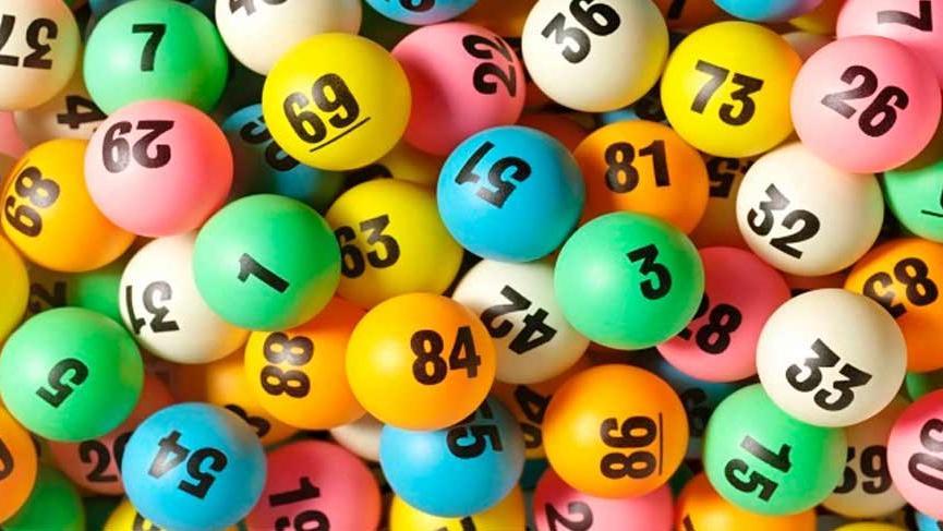 On Numara sonuçları 4 kişiyi zengin etti... İşte On Numara sonuçlarına göre kazananlar!