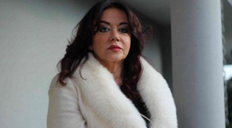 Gurur Aydoğan evleneceği tarihi açıkladı