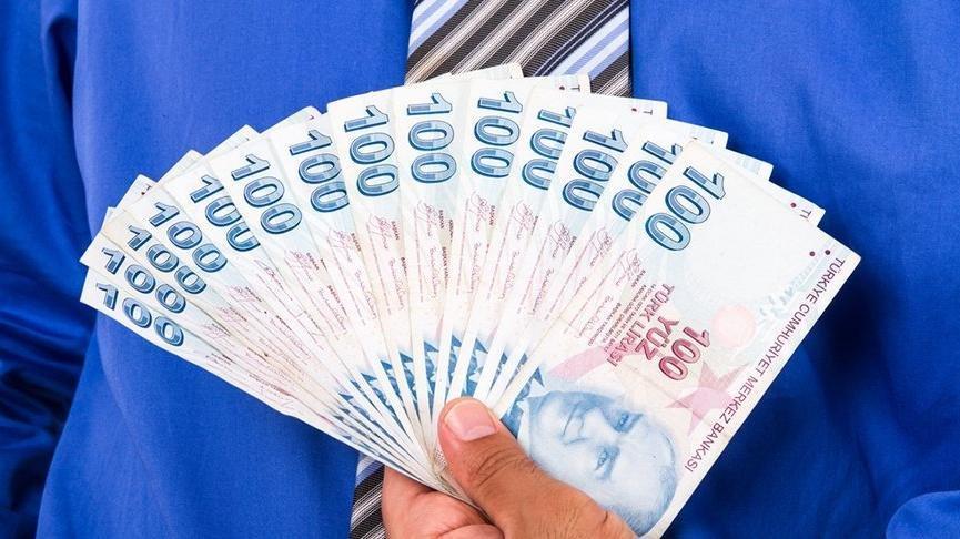 Kredi borçlusu 32 milyona dayandı