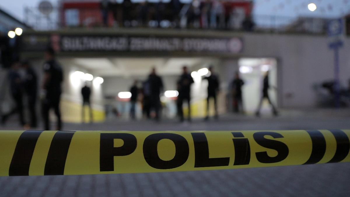 Son dakika: Türk yetkiliden şok edici gerçekler! 'Araplar resmen dalga geçmiş'