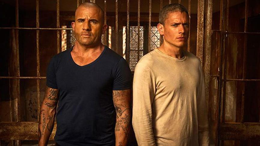 20:30 Hadi ipucu sorusu: Prison Break dizisinde girdiği hapishaneden kaçmayı başaran karakterin ismi nedir?