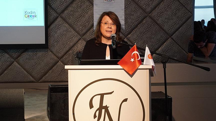 Prof. Dr. İlknur Kılıç: Sosyal medyada çok fazla yanlış bilgi var