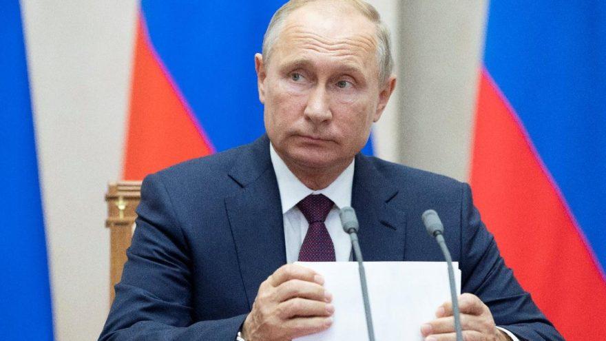 Putin'den Türkiye sorusuna yanıt: Her şey o kadar kolay değil