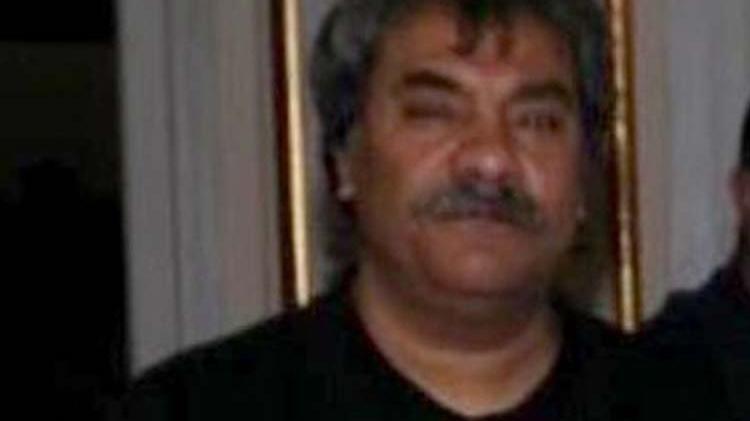 Söke'de şüpheli ölüm cinayet çıktı