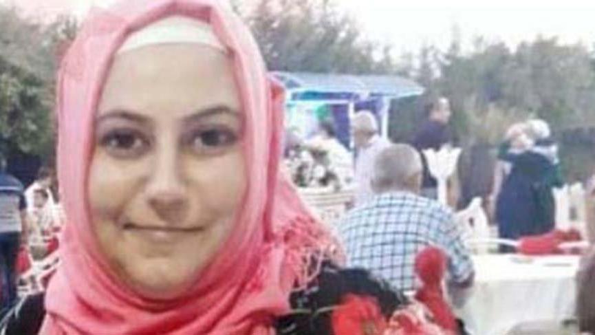 Üç çocuk annesi Havva'yı babasıyla aşk yaşadığı için öldürmüş
