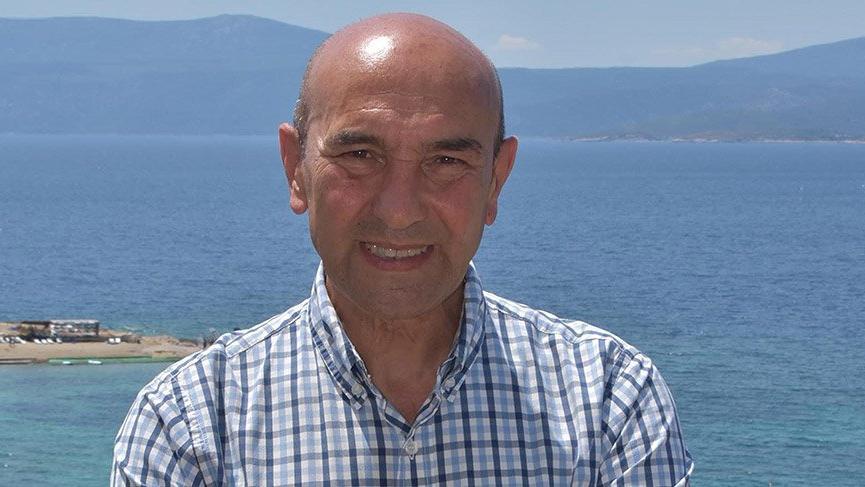 CHP'li isimden İzmir adaylığı açıklaması: Ben yıllardır bekliyorum