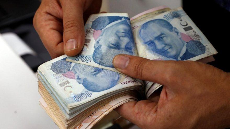 Halkbank sorunlu alacaklarını sattı