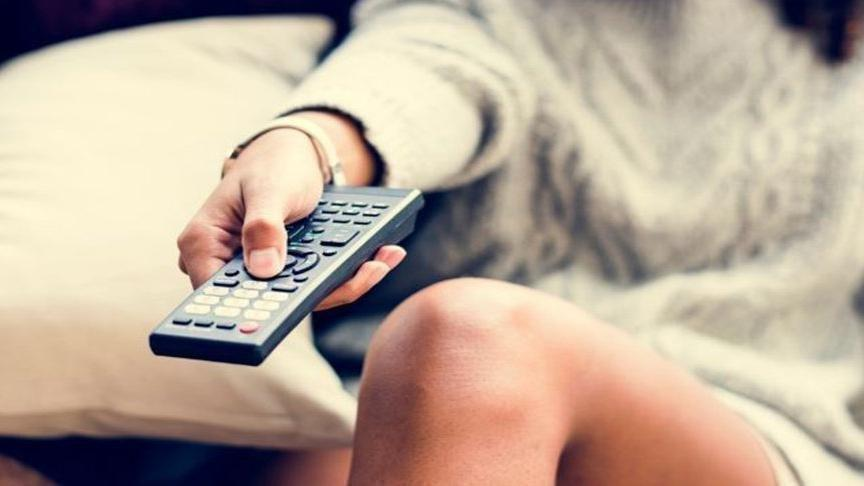 1 Ekim reyting sonuçları: Çukur, Söz ve Yasak Elma'nın reyting sıralaması rekabeti…