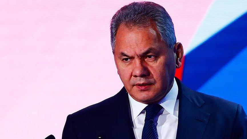 Rusya'dan AB ülkelerine füze tehdidi