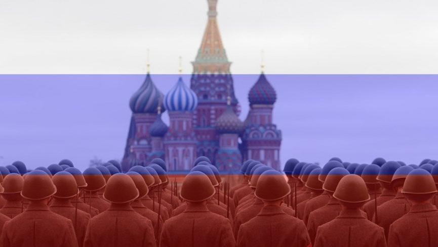 Rusya'dan hacker suçlamalarına sert yanıt