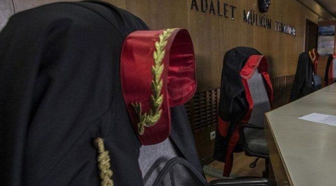 Kocaeli'de şoke eden rüşvet iddiası! 'Savcıya 110 bin TL verdim'