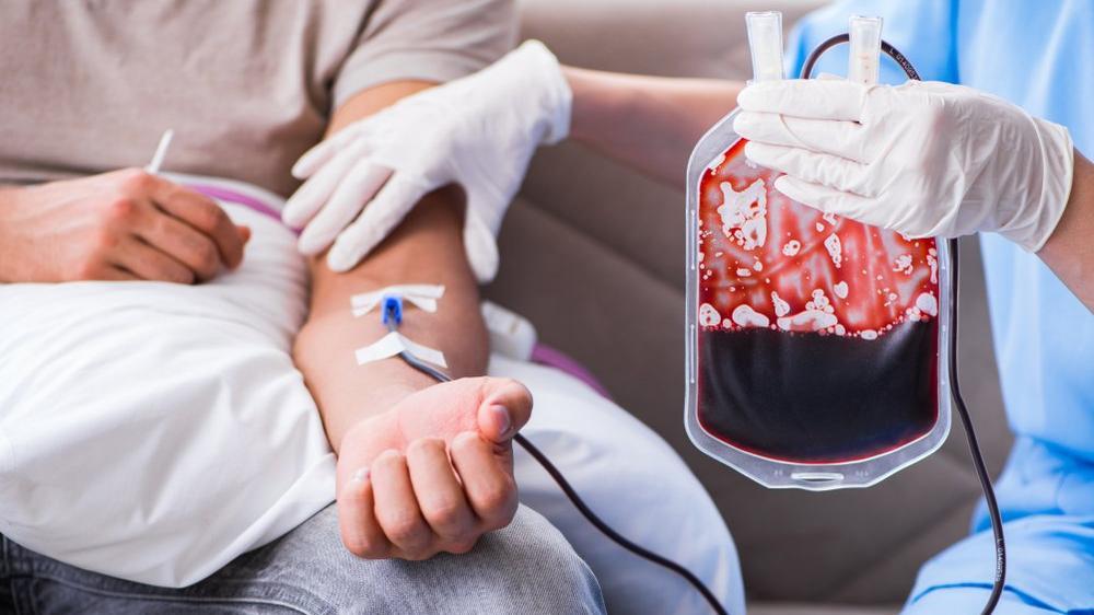 PLT (Platelets, trombosit) nedir? PLT düşüklüğü ve yüksekliği ne anlama gelir?